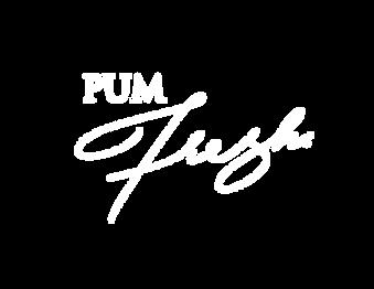 PumFreshWhite.png