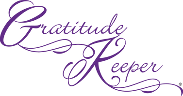 Gratitude-Keeper_Purple.png