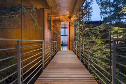 GoldenViewResidence-WorkshopAD-Anchorage
