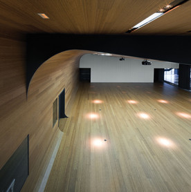 IDOMHeadquarters-ACXTArquitectos-Bilbao-