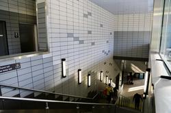 tonality-referenz-toowong-train-station-