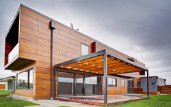 Clearwater-House_Context-Architects_Chri