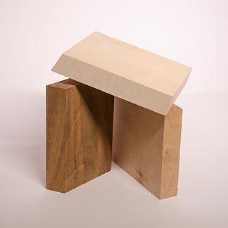 Holzsorte.jpg