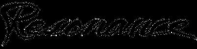 Logo_Resonance_Schrift Kopie.png