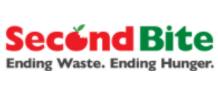 Secondbite new logo.PNG