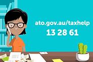Tax Help.PNG