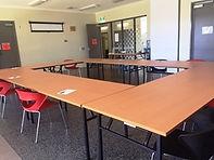 Meeting room Sep 2020.JPG