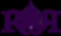 RR-Plum-Logo.png