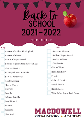 MPA Back to School Checklist-2.png