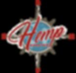 HRT_Logo-1000x1000.png