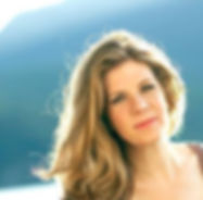 Dar Williams.jpg
