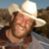Doug Fine_edited.png