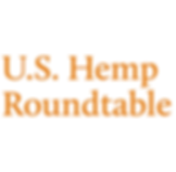 US Roundtable Square White Background.pn