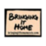 HHW2019 Website Sponsors BIH Logo Square