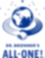 drbronners-logo-vert_HR copy.jpg
