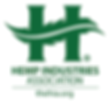 HIA®-Logo-lo-res.png
