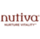 HHW2019 Website Nutiva Logo Square .png