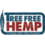 HHW2019 Website Tree Free Hemp Logo Squa
