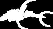 Chali 2na - Logo - white.png