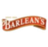 Barleans Logo.png