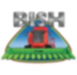 HHW2019 Website Bish Logo Square .png