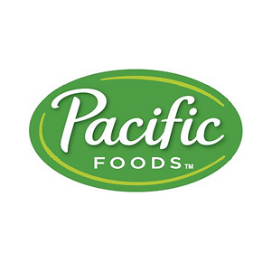 Pacific Foods Logo.png