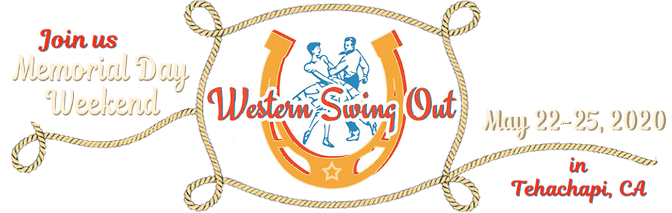 Westerm Swingout Header 2020.png