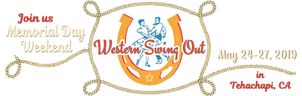 Westerm Swingout Header.png