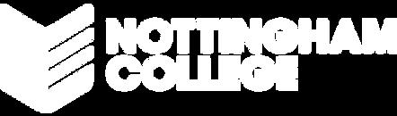 9047.gif copy.png