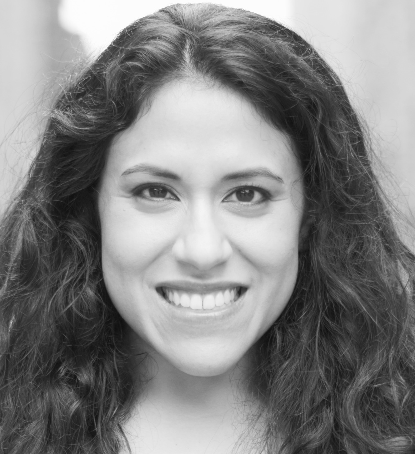 Sofia Bengoa