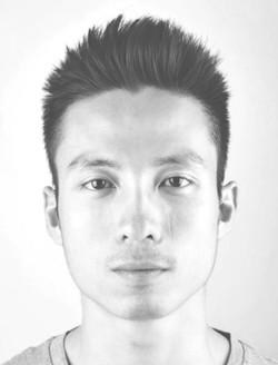 Cuong Huy Nguyen