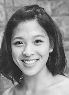 Amy Liou