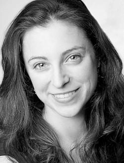 Susan Steinman