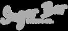 Stamp Logo Gray.png