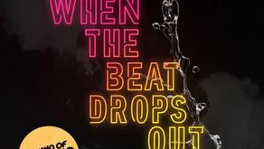 Sound Of Legend - When the Beat Drops out | Nouveau titre