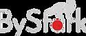 ByStark | Community manager, vidéos, communication