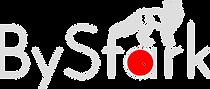 Logo ByStark.png