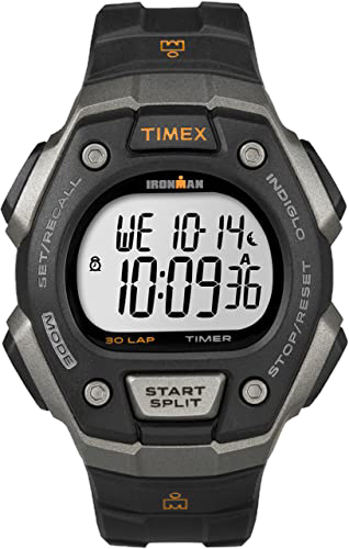 ironman%20mens%20watch%202_edited.png