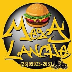 Mega Lanche delivery