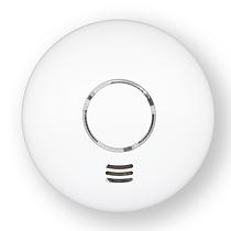 Smart-smoke-sensor.png