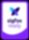Sigfox_Ready_Logo_RGB-e1573475058374.png
