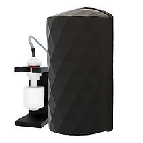 Smart-bilge-sensor-1.png