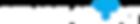 logoWhiteBlue40px.png