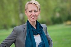 Daniela Satzenhofer