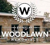 woodlawn.jpg