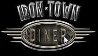 iron town.jpg