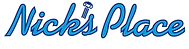 Nick's-Place-2-color-Logo-on-blue.png