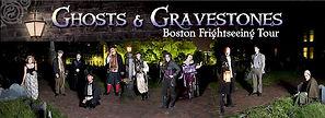 715x260-Ghosts-Gravestones-Tour-yJb1VdhL8bkOL.jpg