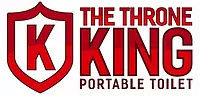 throne king.jpg