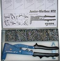 4-NTX BOX.jpg